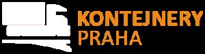 Kontejnerová přeprava Logo